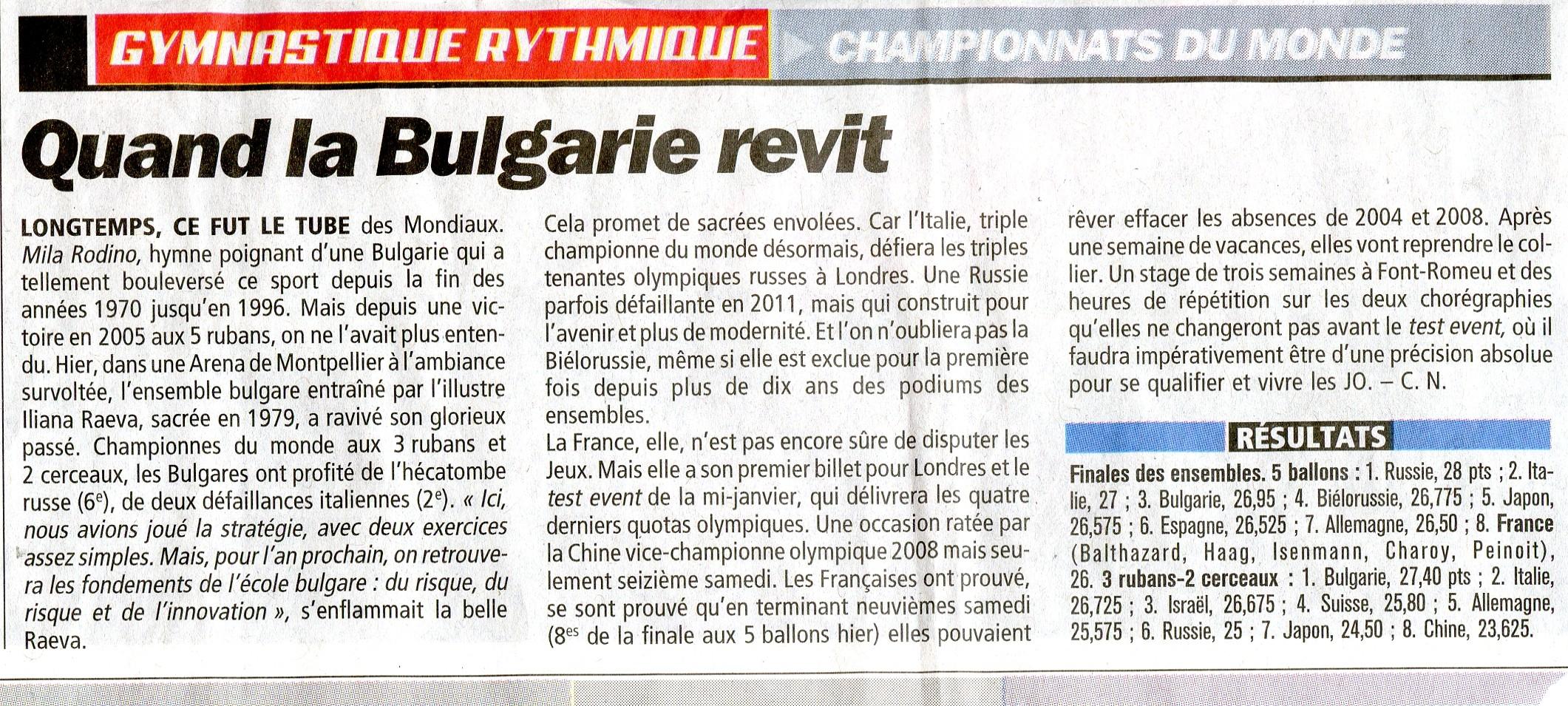 Equipe-CHPT-Monde-GR-2011001.jpg