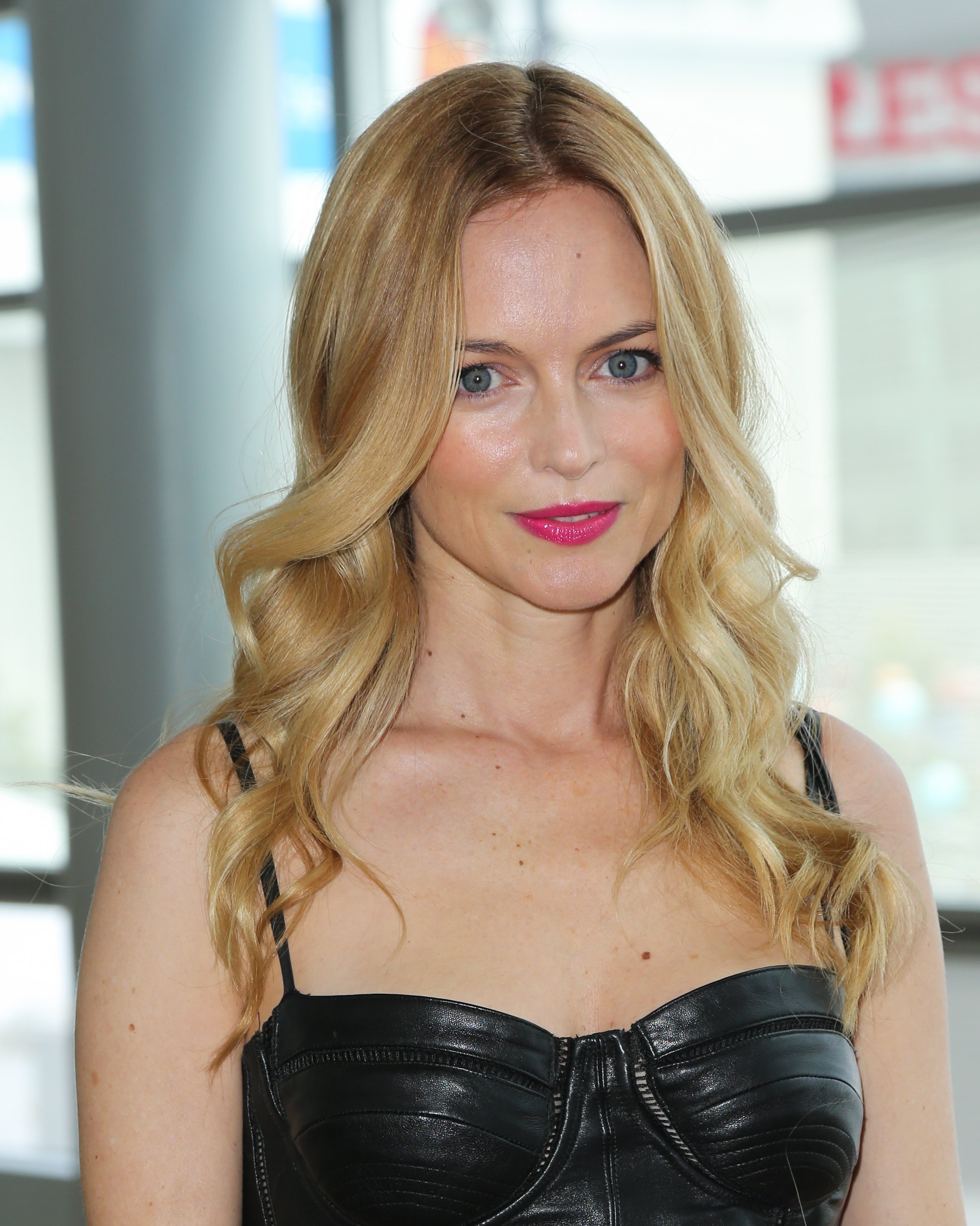 Heather Graham Echoes Of Hope's 3rd Annual Celebrity Poker Tournament in LA_062313_15.jpg