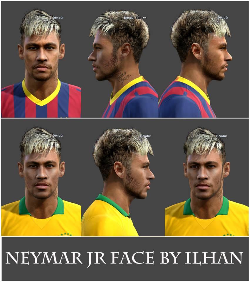 2 pes 2013 neymar face.jpg