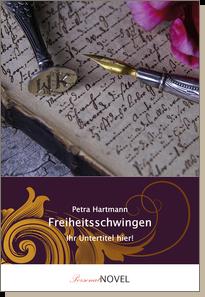 freiheitsschwingen-679-detail.png