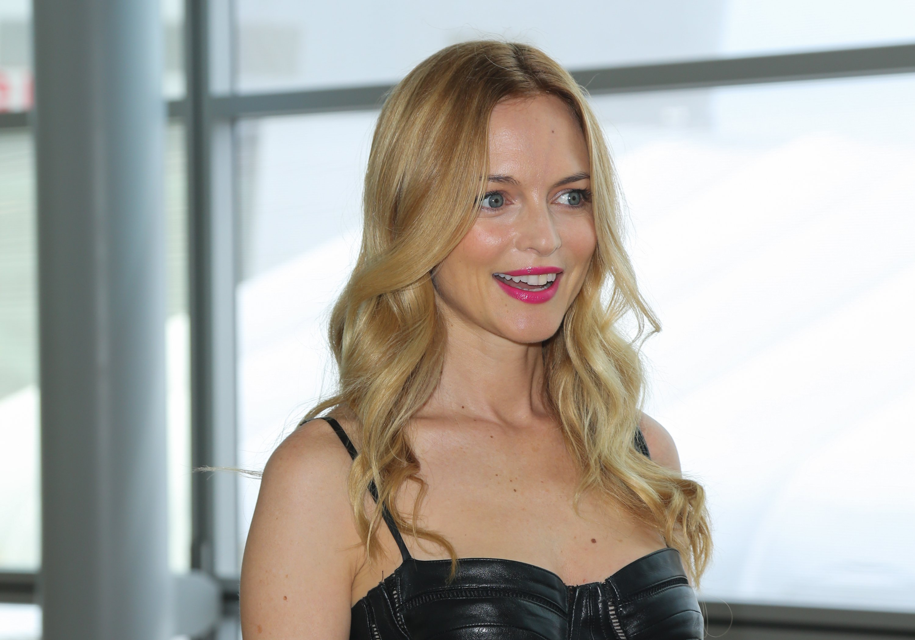 Heather Graham Echoes Of Hope's 3rd Annual Celebrity Poker Tournament in LA_062313_5.jpg