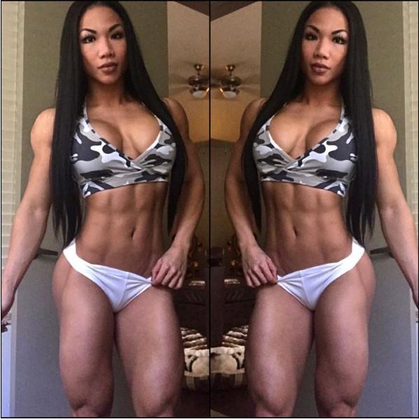 Tina Nguyen 4.jpg
