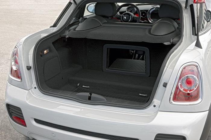 MINI Cooper Coupe 2012 e.jpg