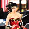 Adrianne-Palicki-Wonder-Woman9.jpg