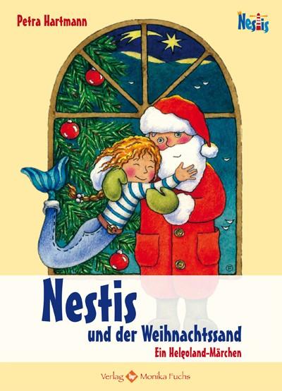 Nestis-Weihnachtssand-Cover_EBook.jpg