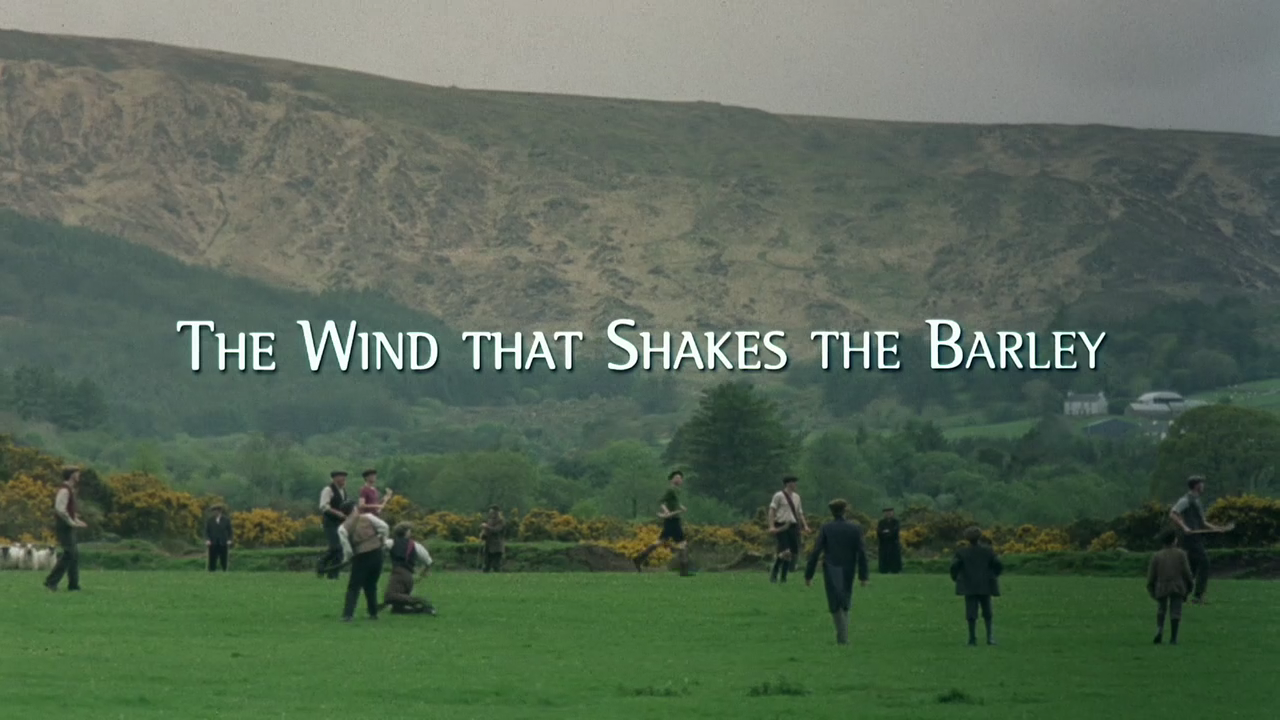 The Wind That Shakes the Barley.2006.WEB-DL.720p[22-07-29].PNG