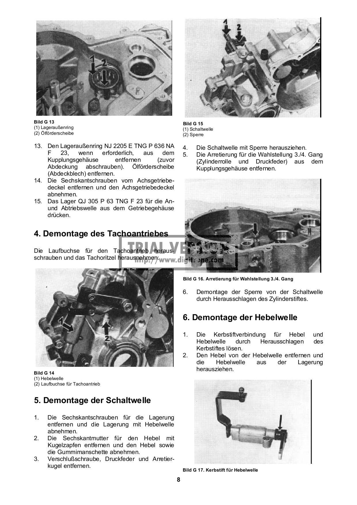 Trabant1.1Getriebe-008.jpg