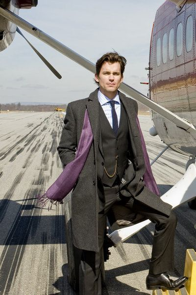 White_Collar_Season_3_Episode_1_On_Guard-737-590-700-80.jpg