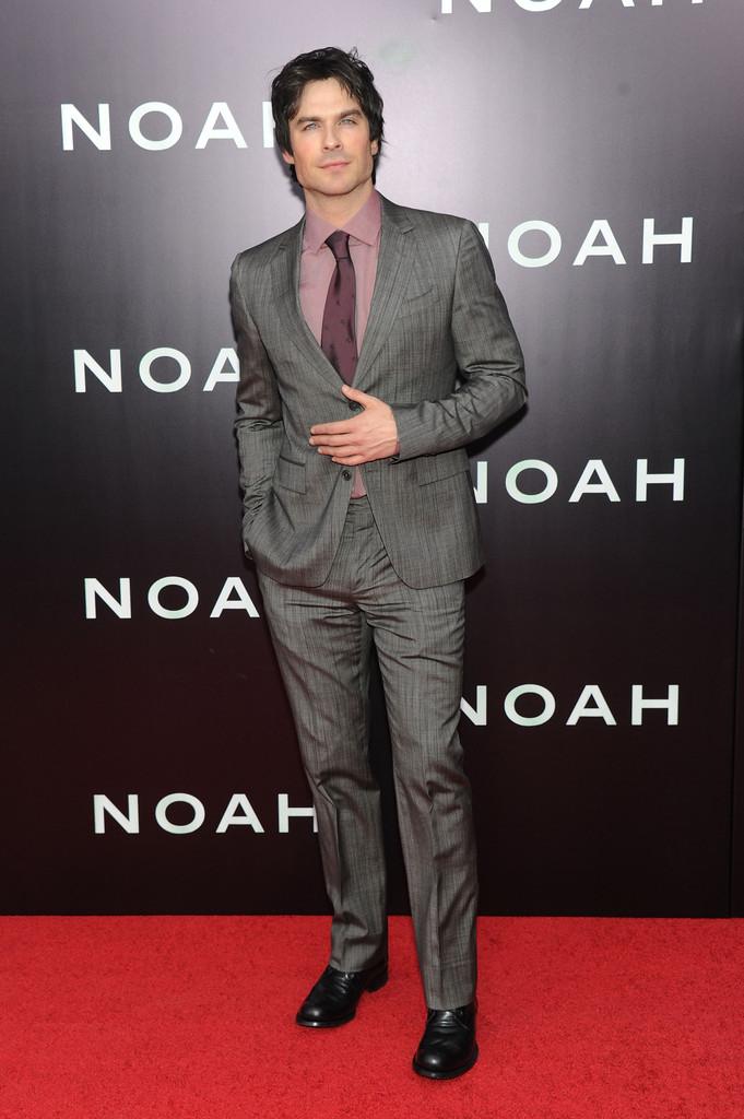 Ian+Somerhalder+Noah+New+York+Premiere+Inside+G7F42rqOls9x.jpg