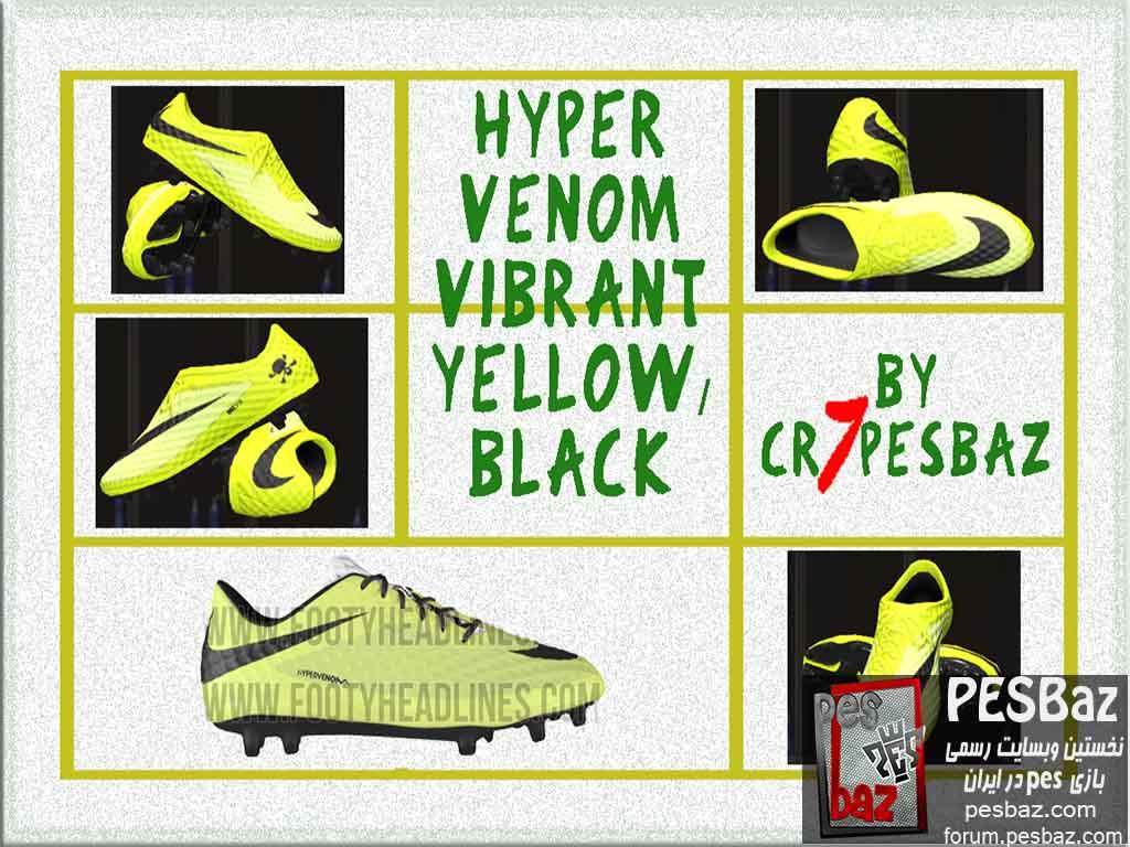 boot-cr7-heyprona2.jpg