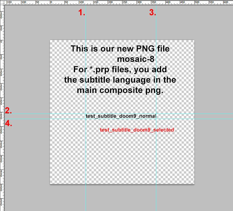 menu_same_coordinates_7_ps.png