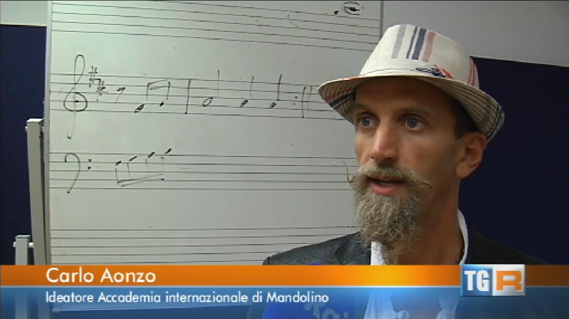 AccademiaMandolino2014_Carlo_Aonzo_TGR.jpg