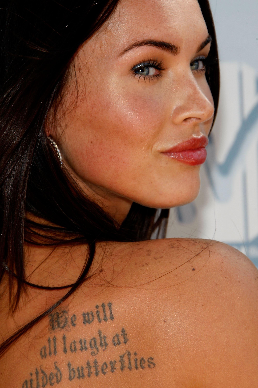 CelebutopiaMegan_Fox2008_MTV_Movie_Awards_Arrivals04_122_1069lo.jpg