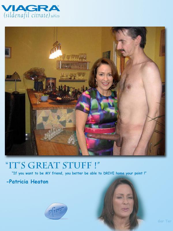 Patricia Heaton (1092).jpg