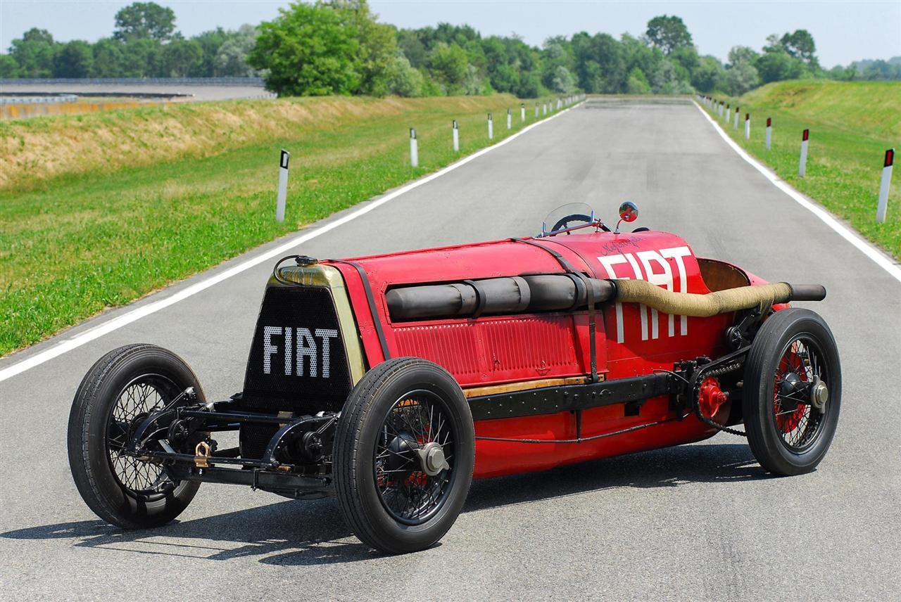 1924-Fiat-Mefistofele-Image-01-1280.jpg