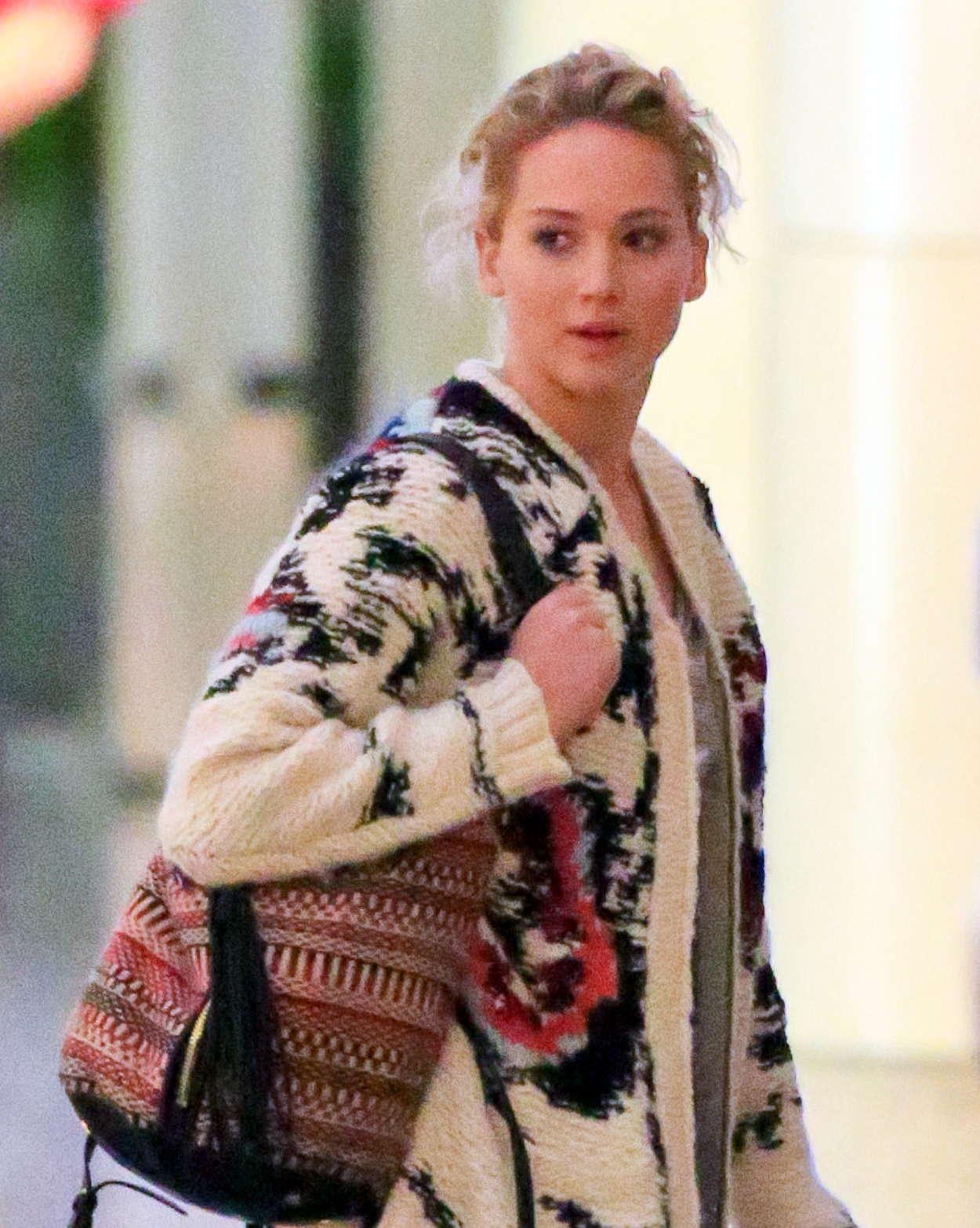 Jennifer Lawrence-54ds12001.jpg