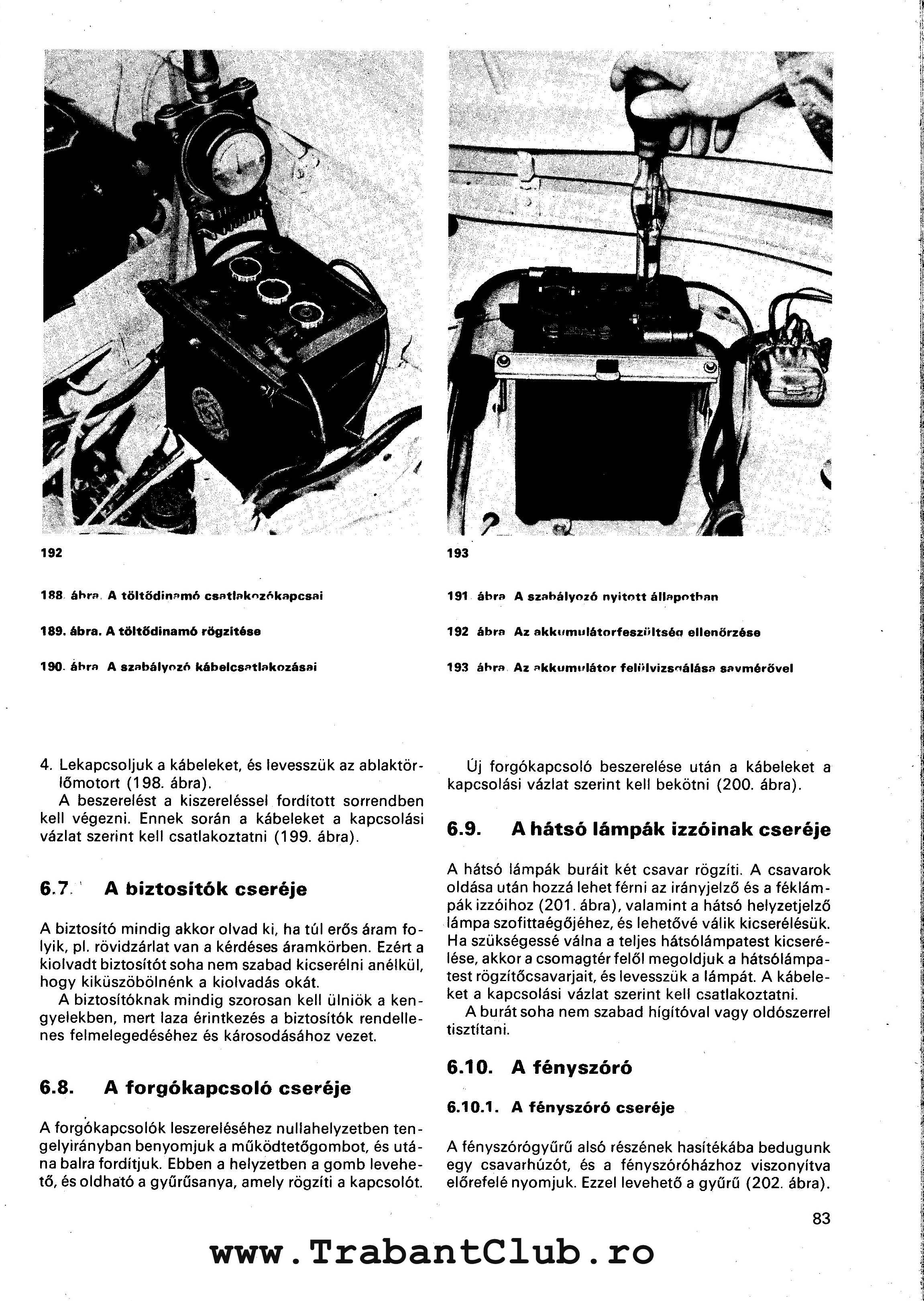 TRABANT 601 Javitasi Segedkonyv085.jpg