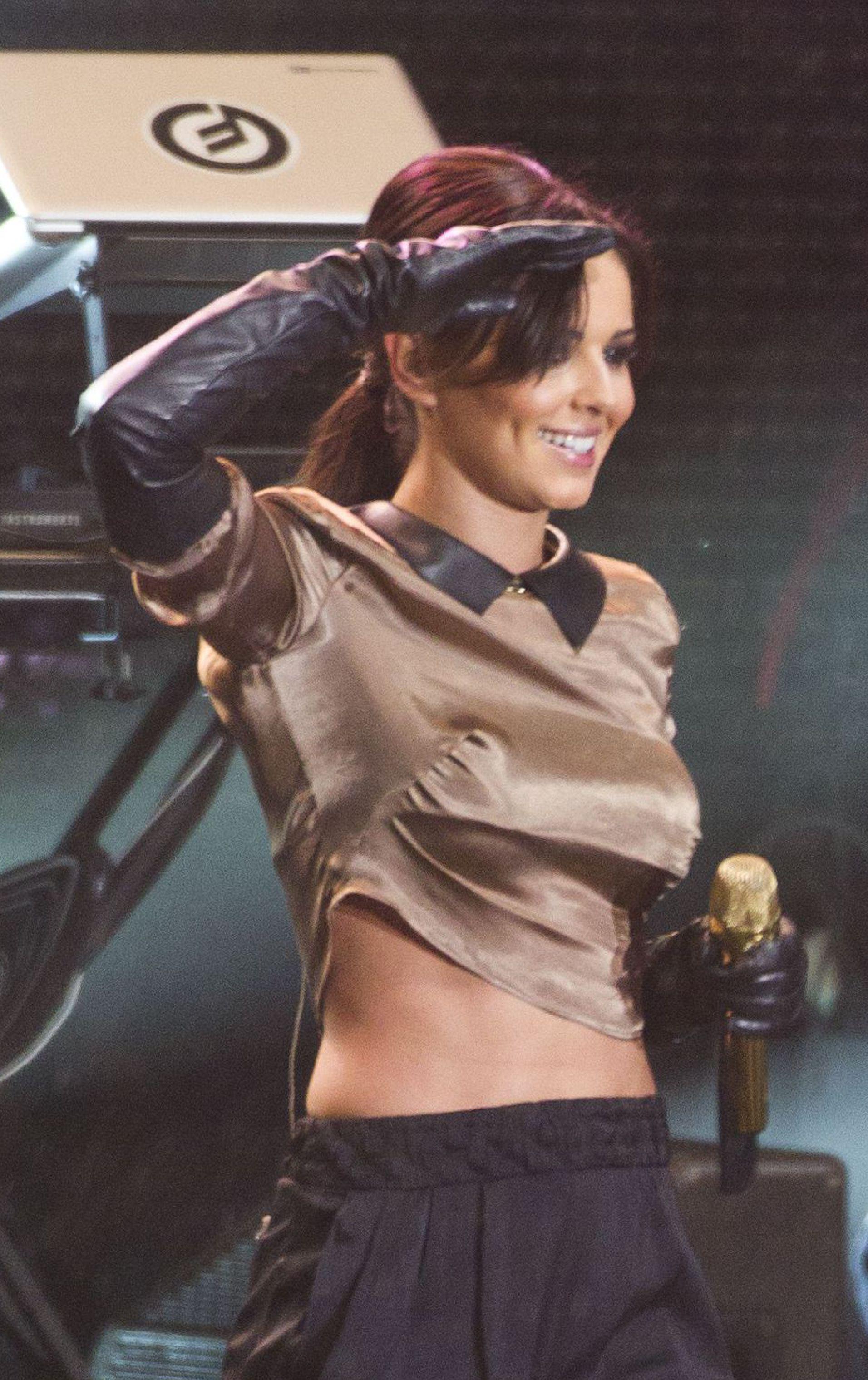 Cheryl Cole - The Voice_0005.jpg