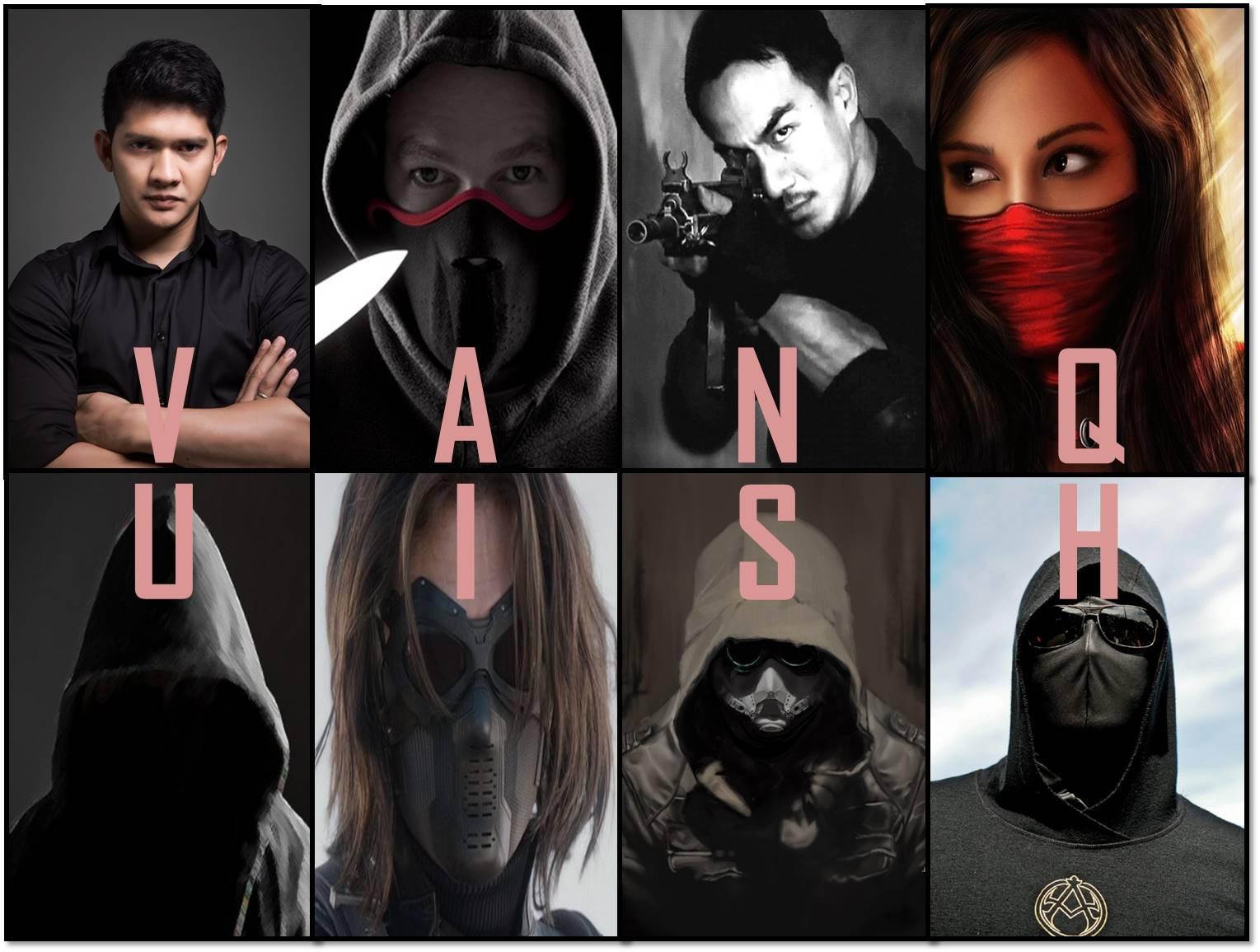 Vanquish Team.jpg