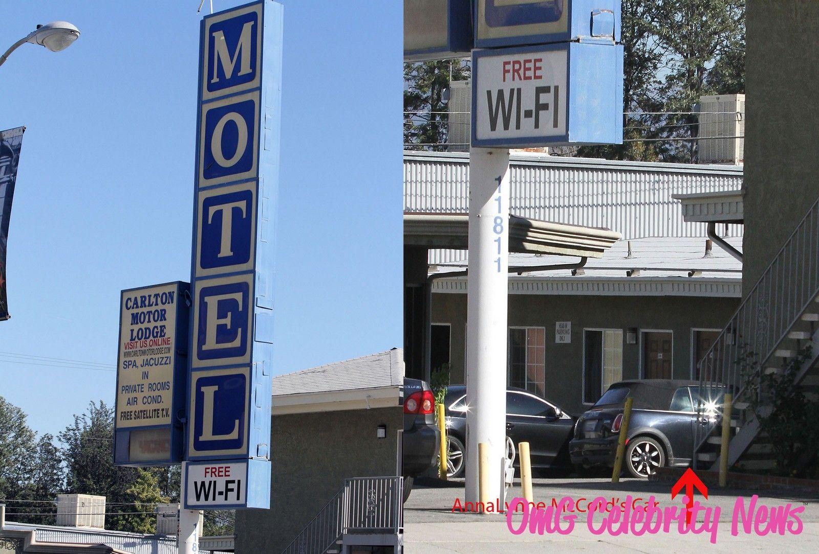 FP_6062768_McCordLutz_Motel_EXCL_LRR_111510.jpg