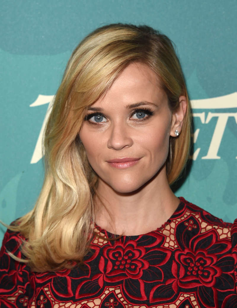 Reese Witherspoon-324hg9fqe64005.jpg