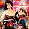 Adrianne-Palicki-Wonder-Woman12.jpg