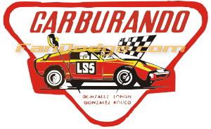 carburando-viejo-logo.jpg