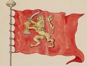 statenvlagkleinst.jpg