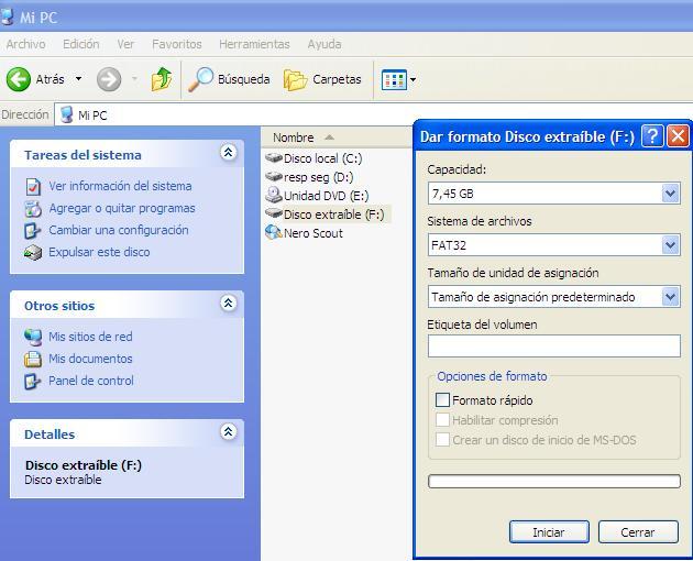 1.3 Formato desde windows.JPG