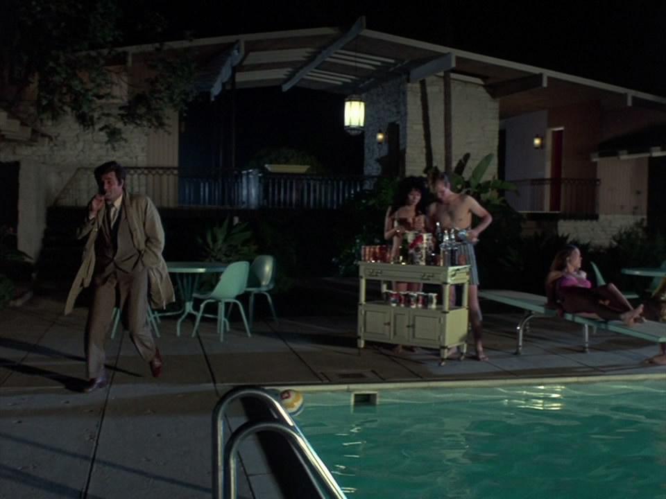 Columbo.S01E04.1971.Dead.Weight.720p.BluRay.mkv_snapshot_00.25.37_[2014.09.29_04.01.41].jpg