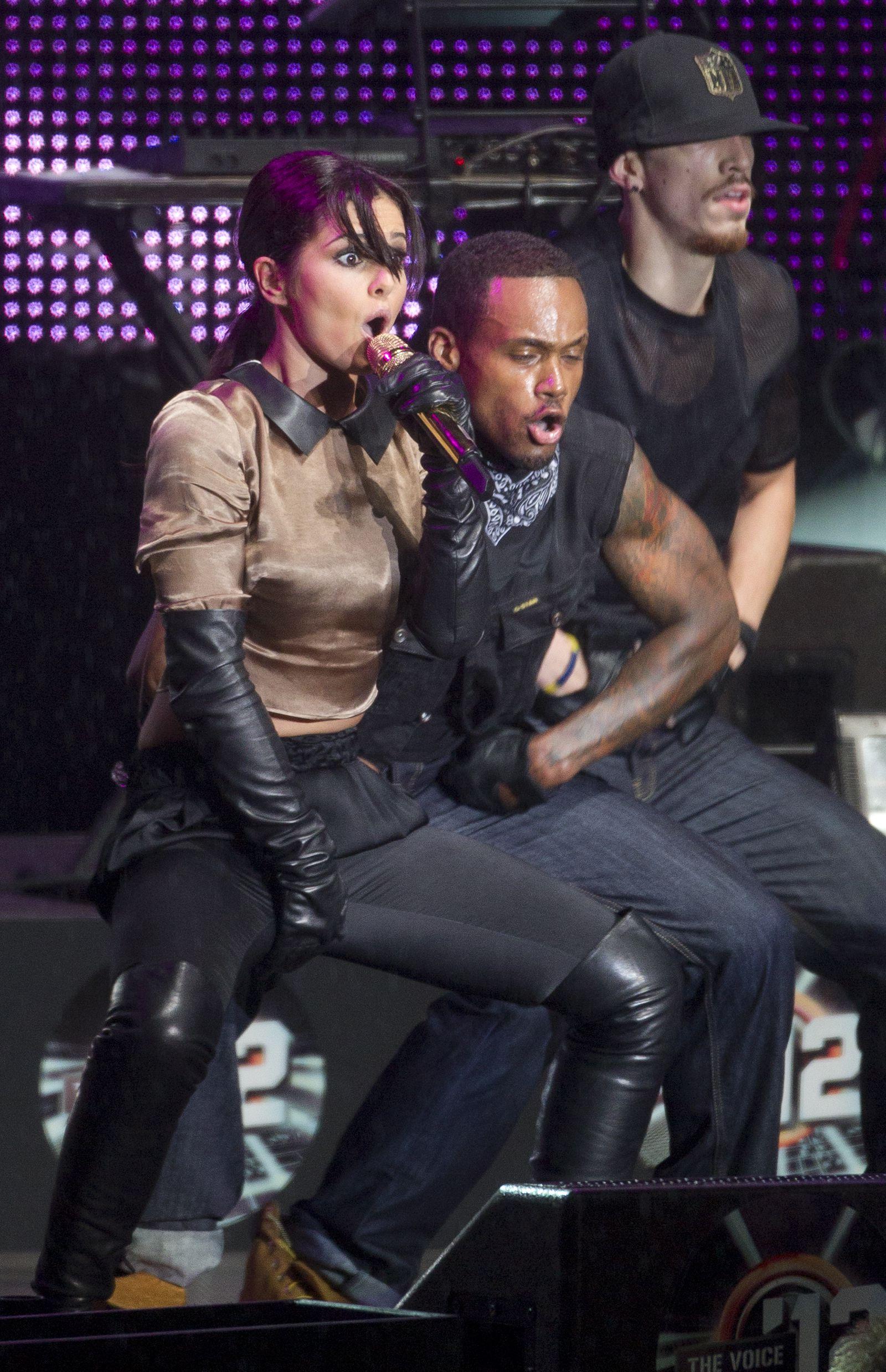 Cheryl Cole - The Voice_0002.jpg