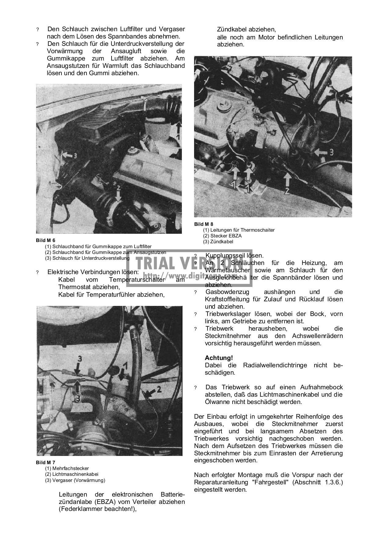 Trabant1.1Motor-010.jpg