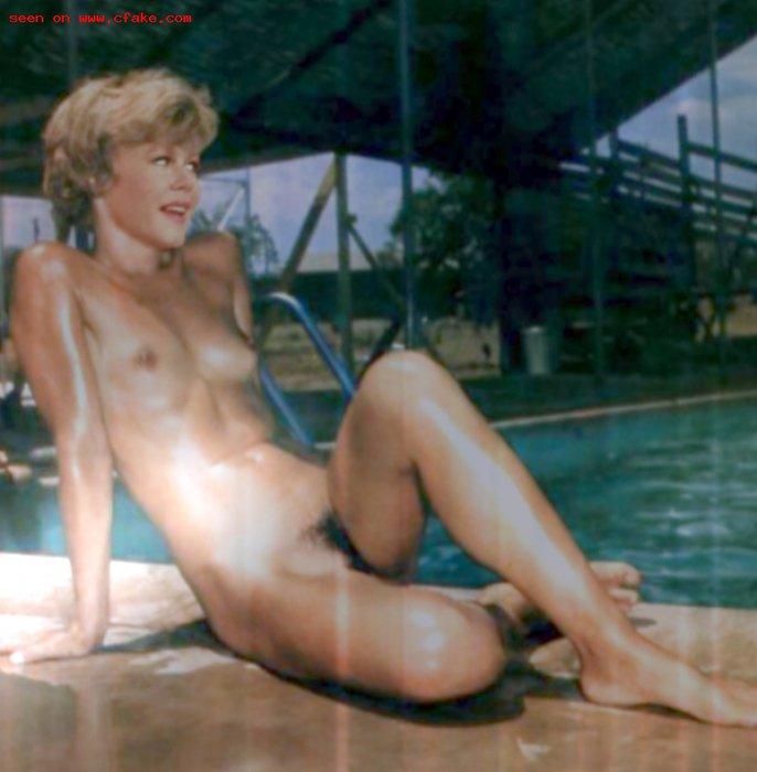Elizabeth-Montgomery-porn_3.jpg