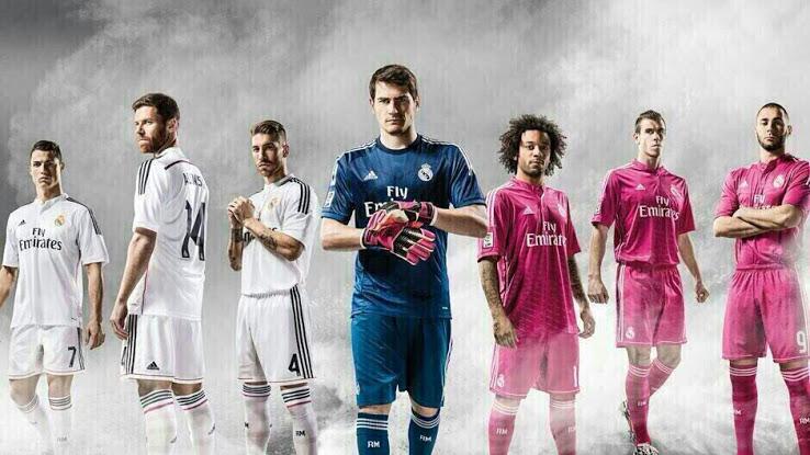 Real Madrid 14-15 Kits.jpg