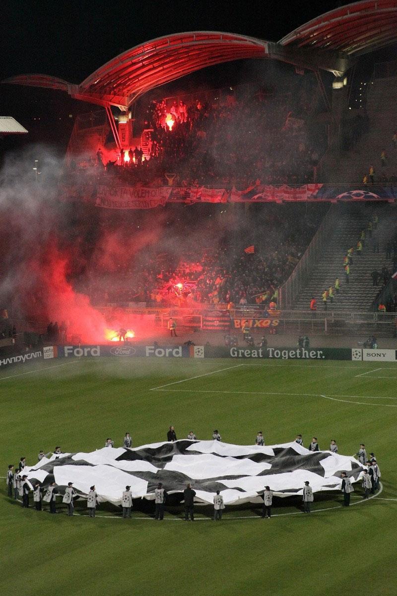 Lyon vs Barcelona HQ 03.jpg