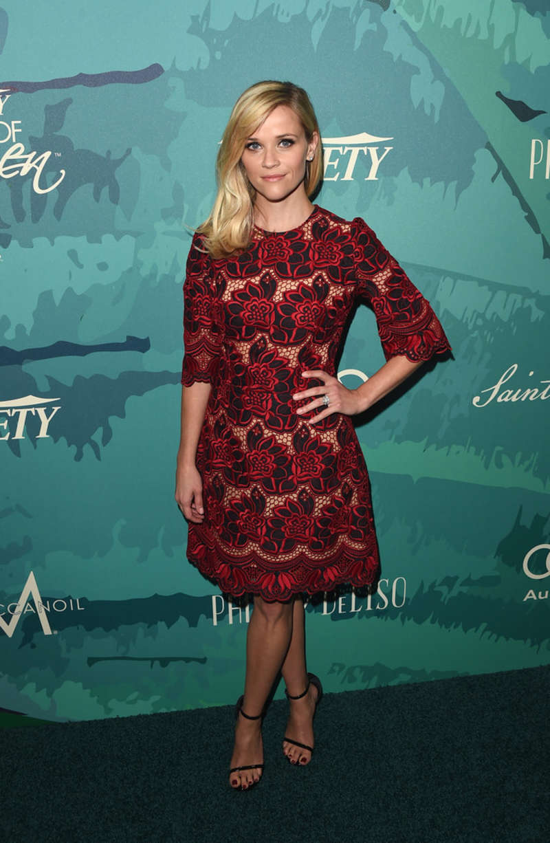 Reese Witherspoon-324hg9fqe64004.jpg
