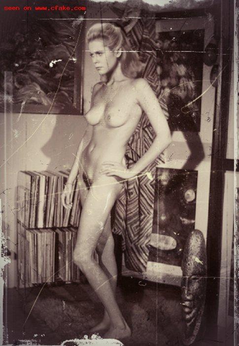Elizabeth-Montgomery-naked_14.jpg