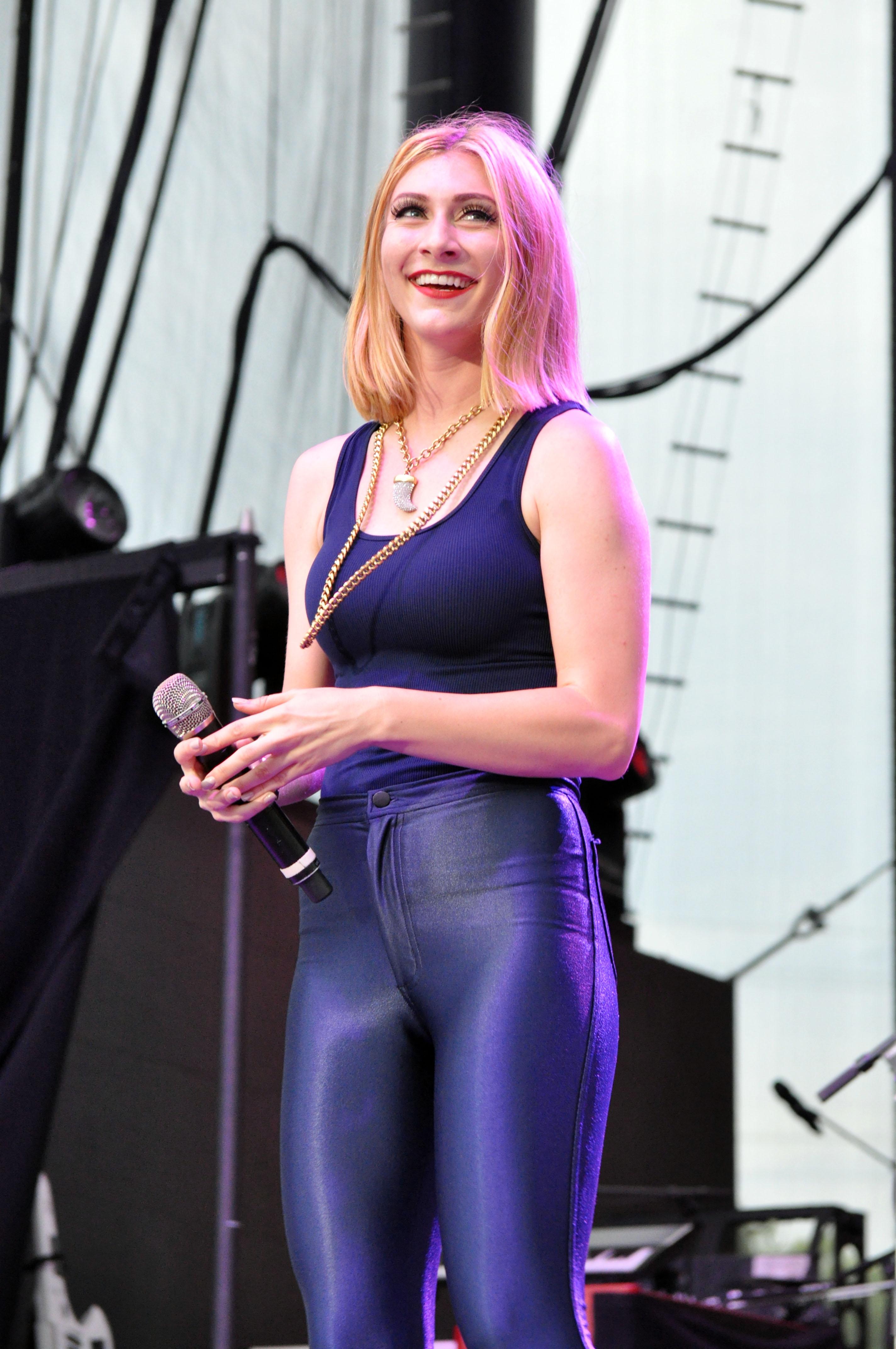 Amy_Heidemann_20130731_Concert_Raleigh_002.jpg