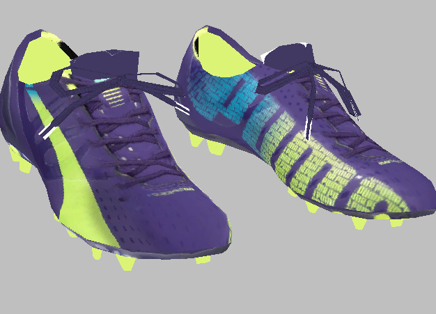PES_2013_Puma_14-15_Boots_by_Nach.png