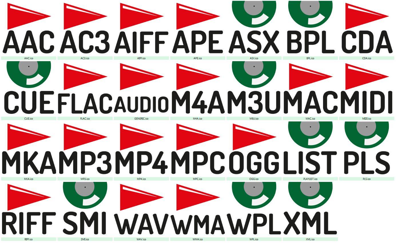 Simple Icons #1.jpg
