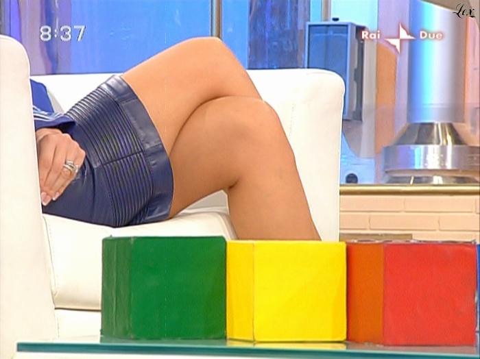 AdrianaVolpeMattInFamiglia_20_02_09_25.jpg