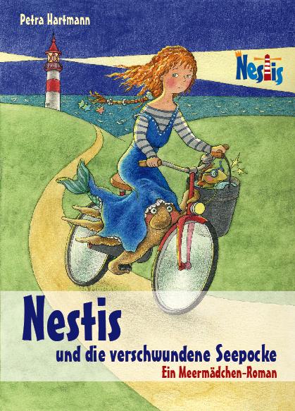 Nestis-Seepocke_Cover2.jpg