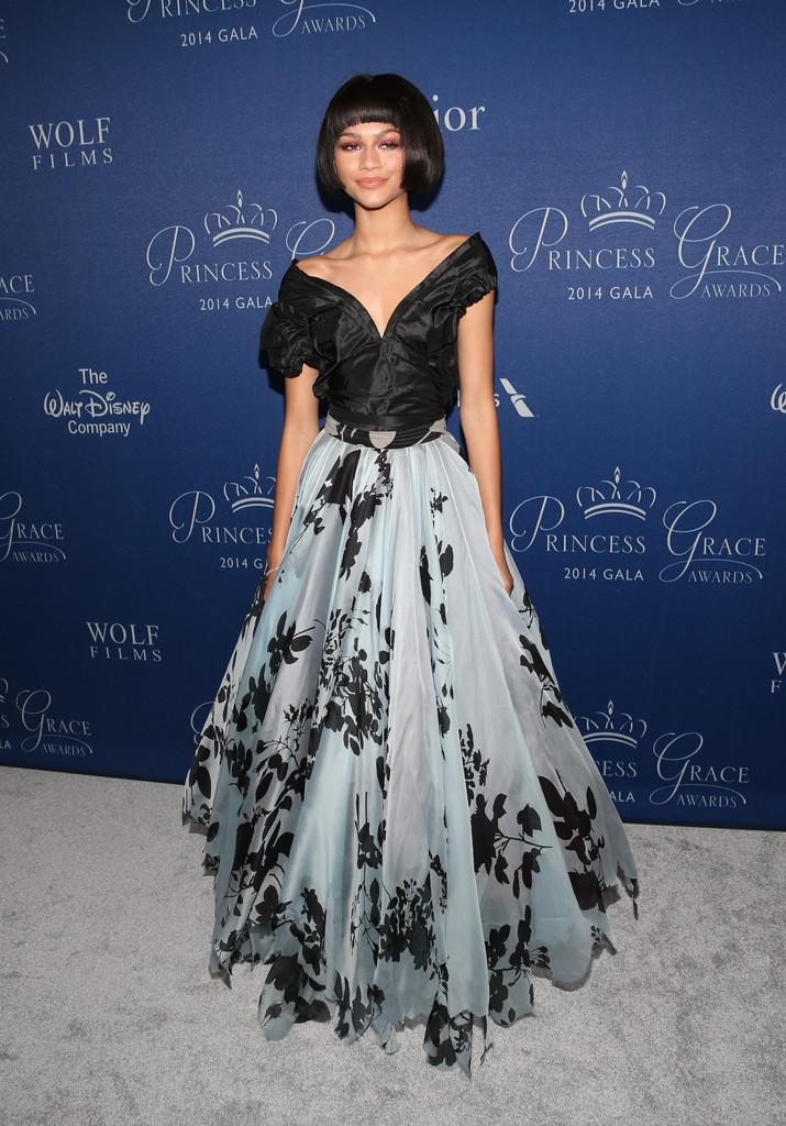 2014 Princess Grace Awards Gala Presenting vnArEzWPcFix.jpg
