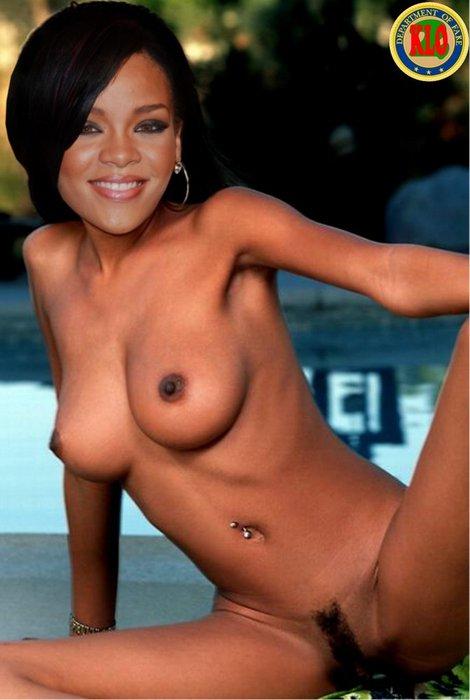 Rihanna-naked_171.jpg