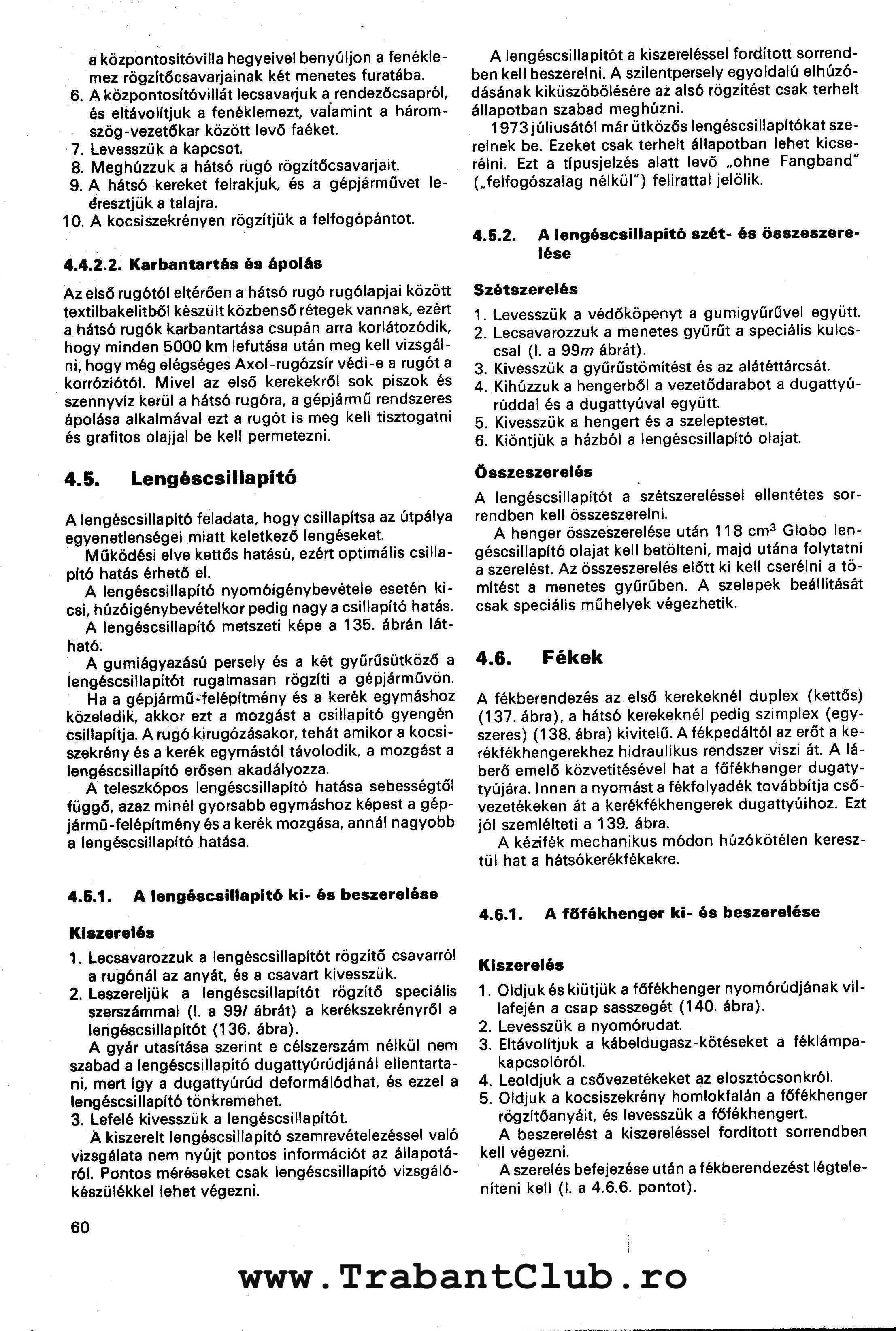 TRABANT 601 Javitasi Segedkonyv062.jpg