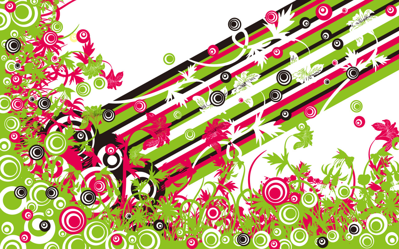 Drawn_wallpapers_Vector_Wallpapers_Vector_flowers_and_butterflies_010958_.jpg