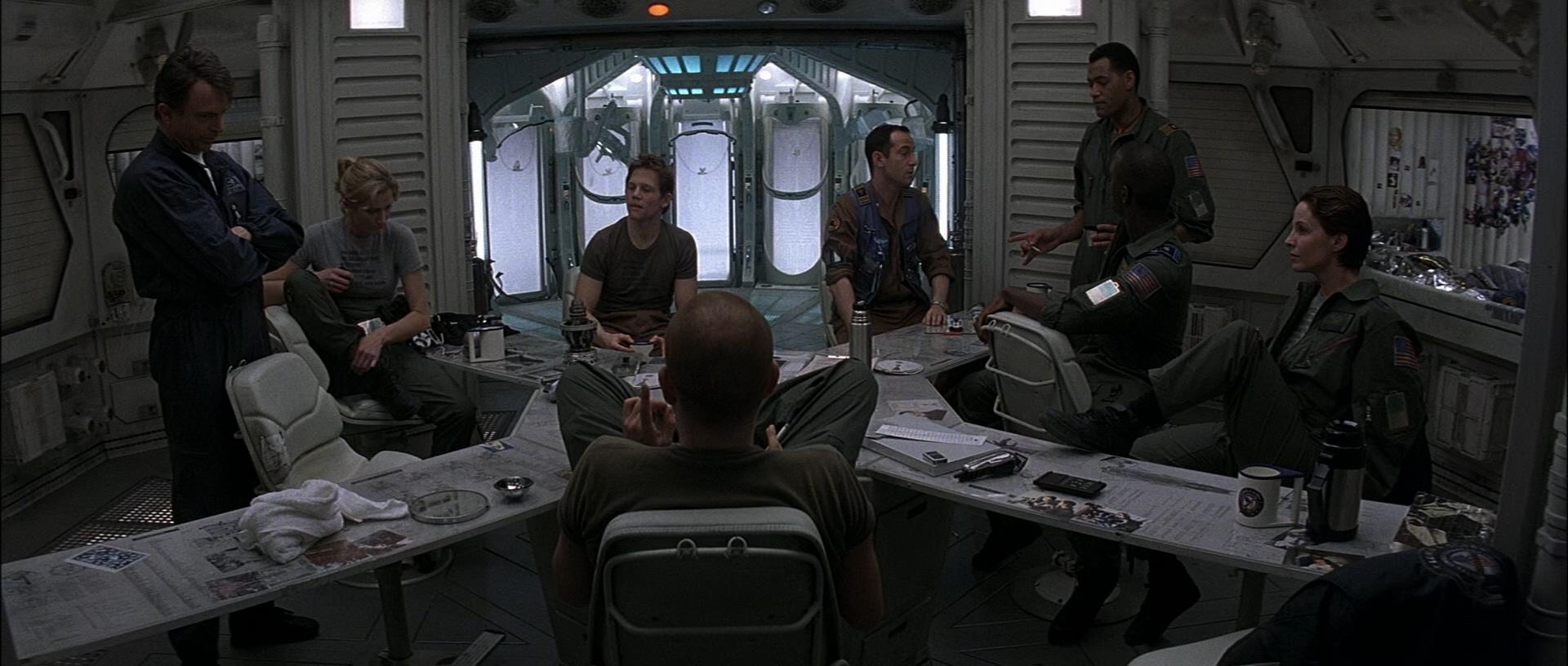 Event Horizon - Punto di Non Ritorno 1997 BDRip 1080p Ita Eng x265-NAHOM.mkv_20161125_131850.883.jpg