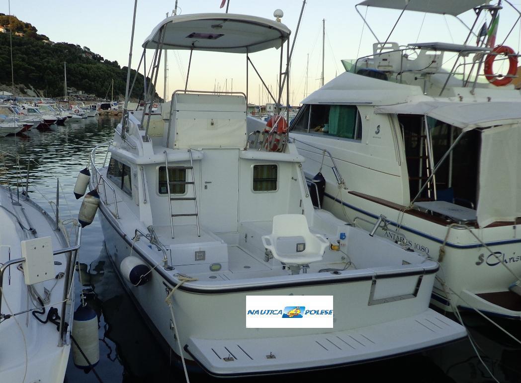 RESINCOLOR-Fisherman28.JPG