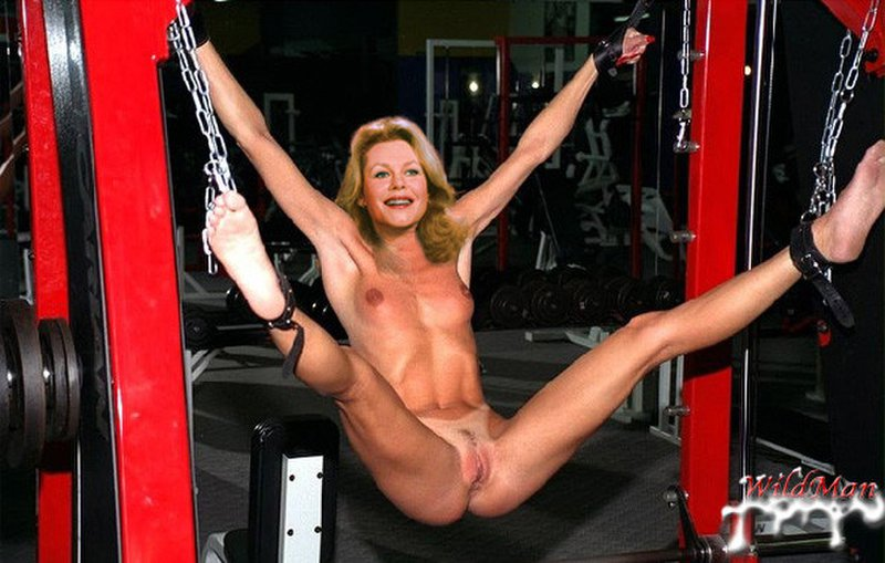 Elizabeth-Montgomery-porn_51.jpg