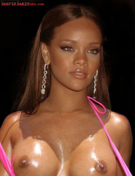 Rihanna-porn_58.jpg